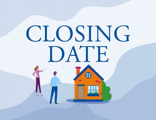 Closing Date For Offers Set For 2 Clapperton Road, Annan