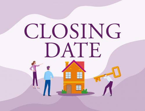 Closing Date For Offers Set For 3 Durban Road, Eastriggs – Now Under Offer
