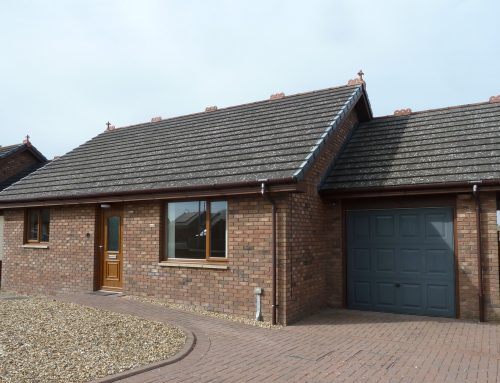 New On The Market For Sale – Closing Date Set For Offers Friday 23/7/21 at 12 Noon – Now Under Offer